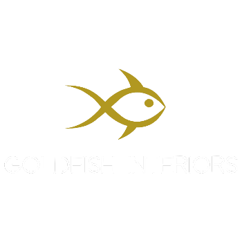 Goldfish Interiors